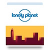 app lonely planet los angeles