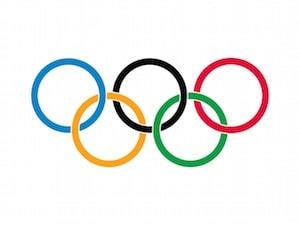 olympische spelen 2028